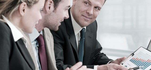 The Best Reasons To Consult Experts About Your Business